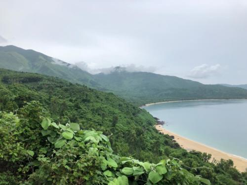 Da Nang - Vietnam