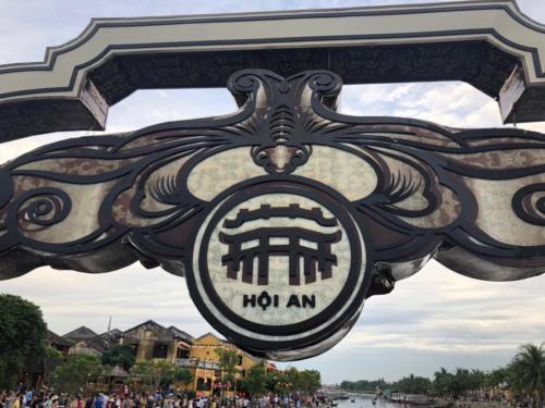 Hoi An - Vietnam 2018